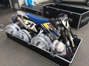 flightcase, hardcase, transport-case