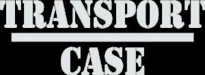 Transport-case výroba, prodej přepravních obalů